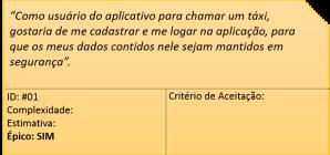 epico 01