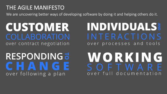 agile-manifesto-powerpoint