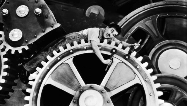 charles-chaplin-tempos-modernos-revoluo-industrial
