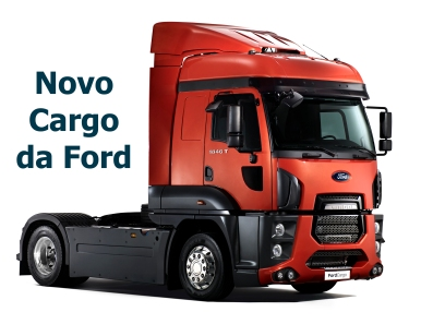 ford_cargo_1846t