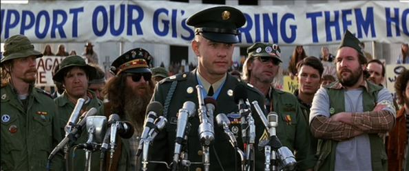 forest_gump_discurso