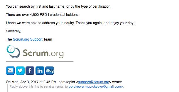 email_quantidade_certificados_psd_scrumorg
