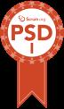 Scrumorg-PSDI_certification-500