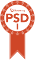 Scrumorg-PSDI_certification-500